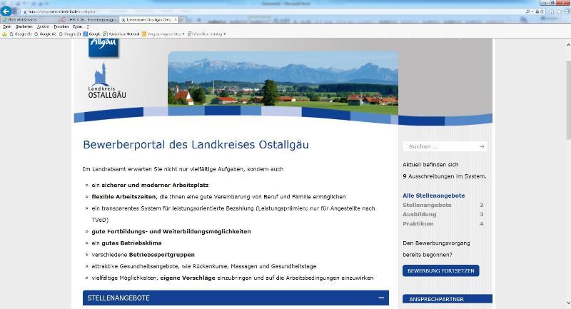 Groß Vorlagen Für Den Allgemeinen Job Fortsetzen Fotos ...