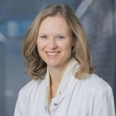 Dr. Daniela Dieterle