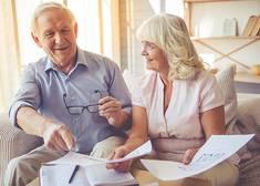 Oft können Wohnungen oder Häuser mit kleinen Maßnahmen so angepasst werden, damit das Leben in den eigenen vier Wänden auch im Alter weiterhin gut möglich ist.